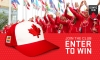 Win a signed Team Canada ball cap [Contest]