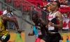 8 to watch in the 100m finals at Toronto 2015 Pan Am Games