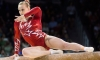 First to five: Ellie Black wins two more gold medals on Day 5