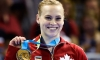 Black wins individual all-around Pan Am Games gold in Toronto