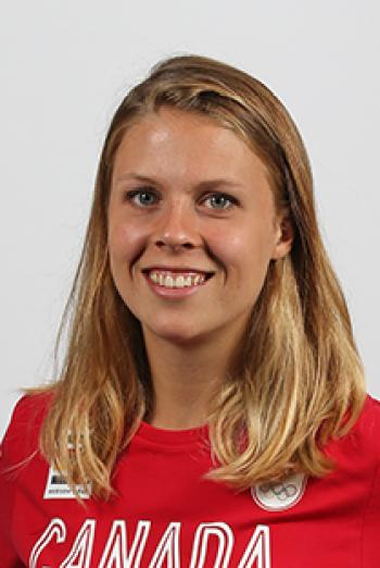 Erin Teschuk