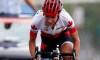 Jasmin Glaesser wins Pan Am road race gold with gutsy sprint