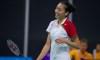 Help Build an Olympian – Coaching key in all-Canadian badminton final