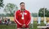 Day 4 Recap: Canada still atop the medal count