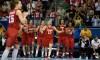 Day 10 Recap: Historic basketball gold highlights TO2015