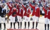 Help Build an Olympian: Nutrition fuels equine athletes as Team Canada jumps to Pan Am gold