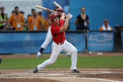 M-Baseball-vs-USA---07-19-15---Kolz-0019