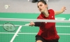 Canadian athletes head to Glasgow for badminton world championships