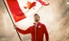 Mark Oldershaw to lead Team Canada at TO2015 as flag bearer