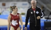 Help Build an Olympian: Rosie MacLennan and coach aim for new heights