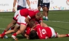 Canada's men come back to win rugby sevens Pan Am gold