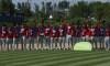 Help Build an Olympian: Baseball women win historic Pan Am silver