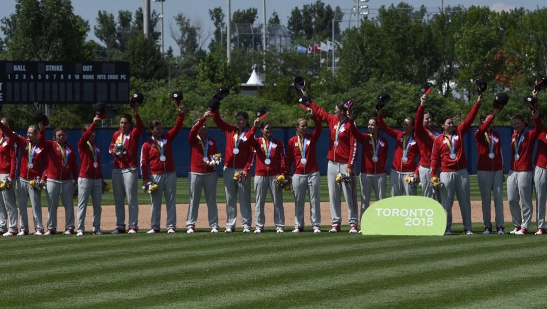 W_baseball_SILVER_July 26-JasonRansomPhoto299