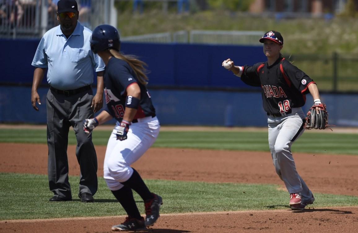 W_baseball_w_FINAL_July 26-JasonRansomPhoto268 (1)