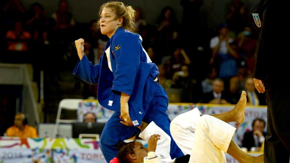 Kelita Zupancic
