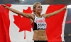 Bishop wins World Championship 800m silver in Beijing