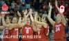 Canada wins FIBA Americas gold medal and Olympic spot at Rio 2016
