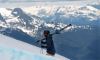 Winter Wonderlands: World's coolest sport venues