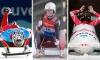 [QUIZ] Get to Know Your Winter Sports – Sliding