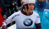 Skeleton athlete Jane Channell wins World Cup bronze