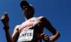 Dunfee breaks 34-year-old Canadian race walk record in Australia