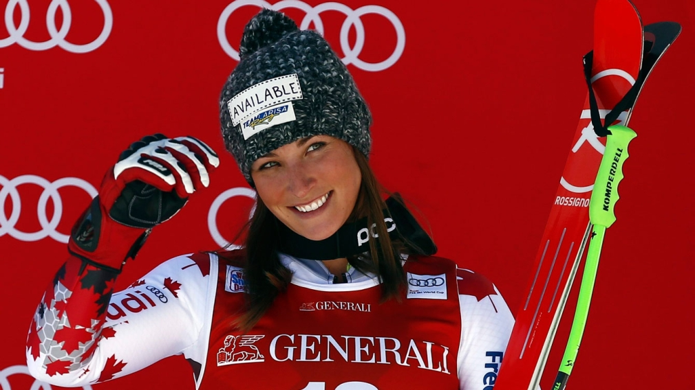 Canadian Roundup: International results ahead of the holidays