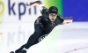 Canada takes three long track World Cup medals in Norway