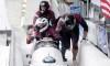 Help Build an Olympian: Justin Kripps slides toward PyeongChang