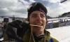 McMorris defends X Games Aspen slopestyle title