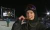 Parrot, McMorris go 1-2 in big air at X Games Aspen