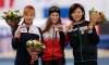 Blondin, Bloemen and Boisvert-Lacroix impress at Long Track Worlds