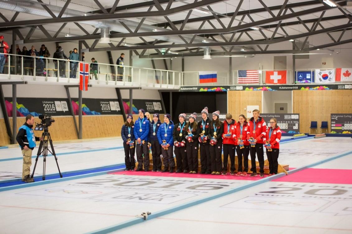 Curling_Podium_YOG