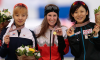 Blondin becomes mass start world champion in two-medal final day for Canada