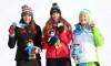 Alpine skier Nullmeyer earns YOG silver for Team Canada