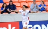 Sinclair leads Canada back to Olympic women's football with win over Costa Rica