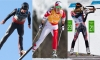 [QUIZ] Get to Know Your Winter Sports – Nordic Skiing