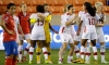 Sinclair leads Canada to Olympic berth with win over Costa Rica
