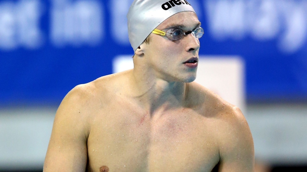 Condorelli, Lacroix and more make Rio grade as elation meets high expectations