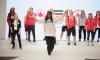 HBC athlete bursary program provides direct support to athletes