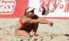 Canada gets set for maximum beach volleyball action