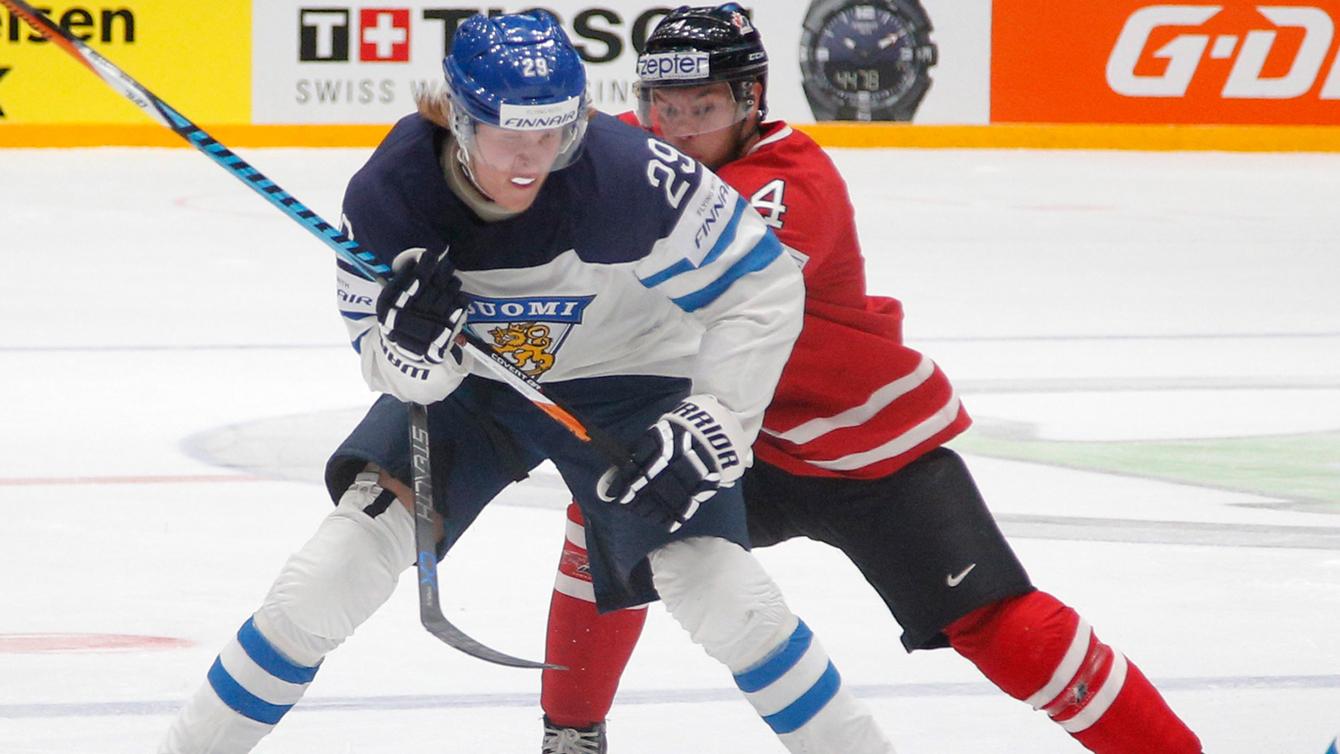 Canada-Finland-2