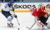 Hockey Worlds: Canada drops final preliminary round game to Finland