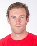Colin McCabe