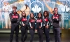 Canada nominates six divers, including three Olympic medallists to Rio 2016