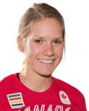 Jasmin Glaesser