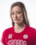 Katerine Savard