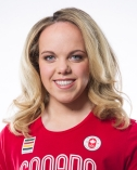 Kierra Smith