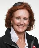 Lesley Thompson Willi
