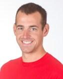 Matthew Buie