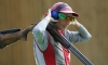 Veteran Meyer, TO2015 champ Kiejko named to Canada's Rio 2016 shooting team